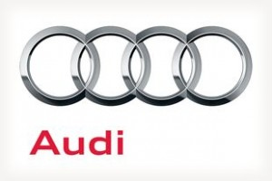 Audi-Logo-articleOpeningImage-535347f6-260020