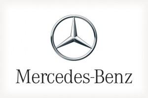 Mercedes-Benz-Logo-19-fotoshowImageNew-4580cb98-111428