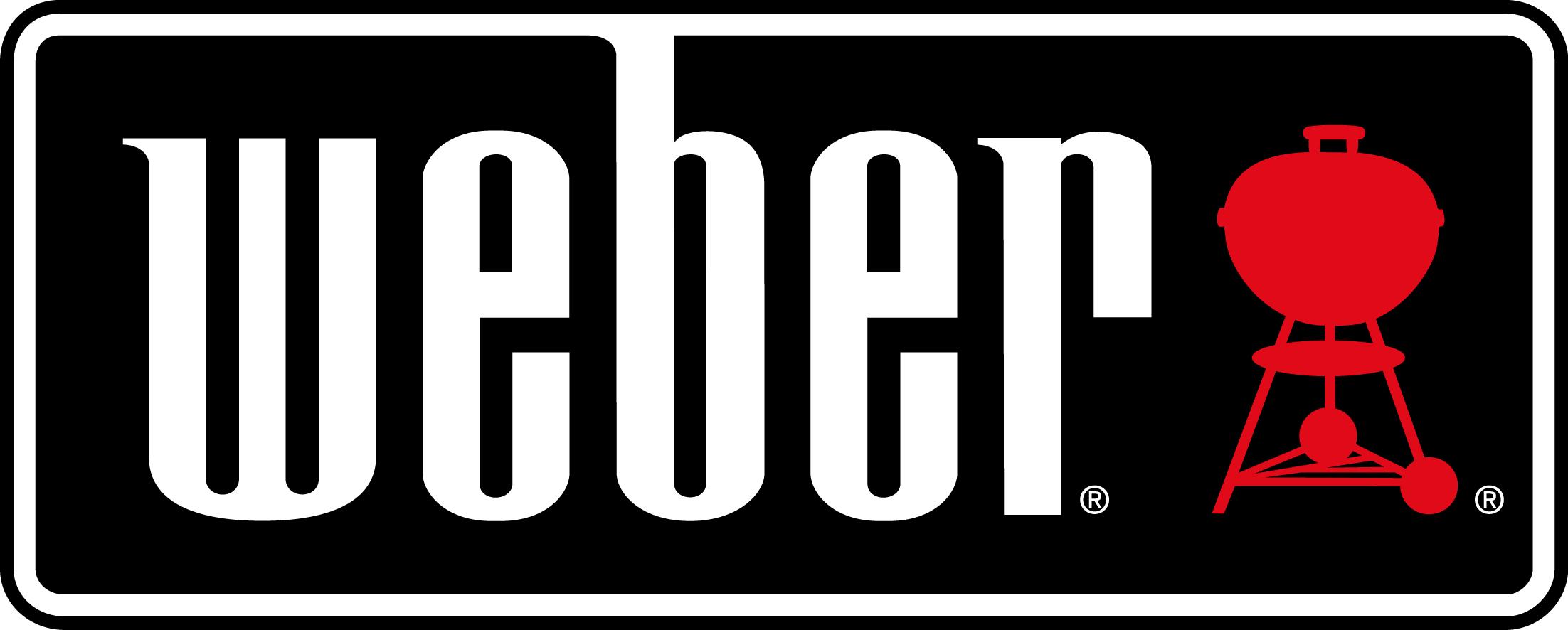weber_logo[1]